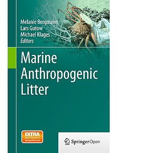 ESKp Themenspezial Plastik im Meer, Marine Anthropogenic Litter